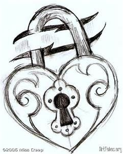 Pinterest Cute Gnomes Drawings Saferbrowser Yahoo Image Search