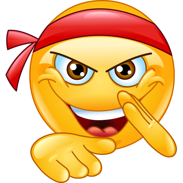 Smileys App With 1000 Smileys For Facebook Whatsapp Or Any Other Messenger Funny Emoticons Emoji Images Smiley