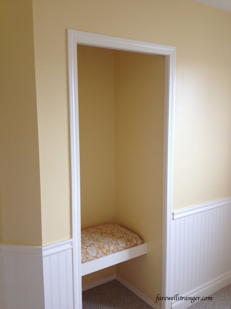 Love This Yellow Wall Color Behr Pale Honey But Not Sure Its