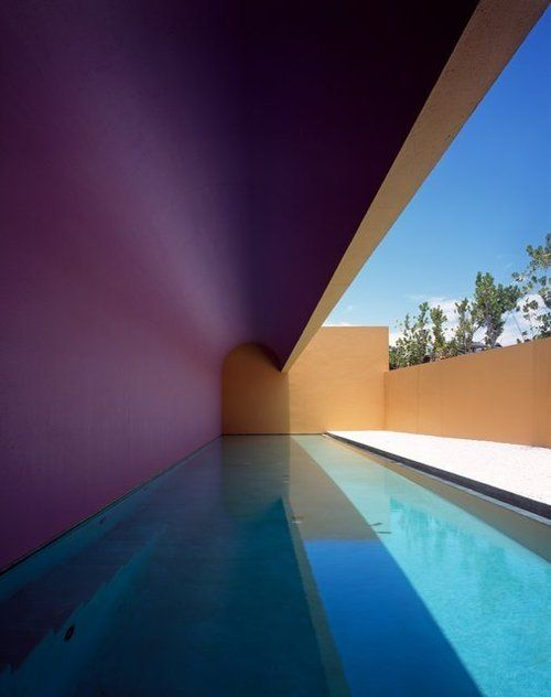 #swimmingpool #exteriors
