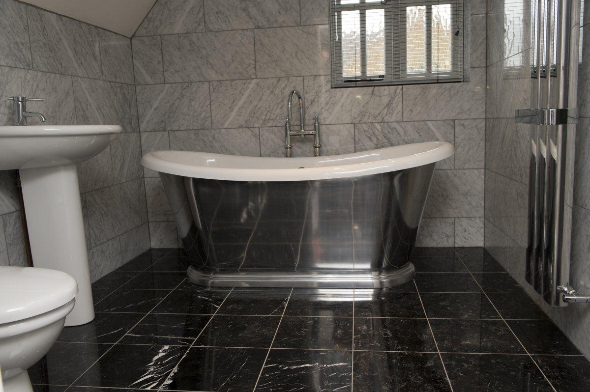 Green marble effect bathroom tiles bathroom exclusiv pinterest green marble effect bathroom tiles dailygadgetfo Images
