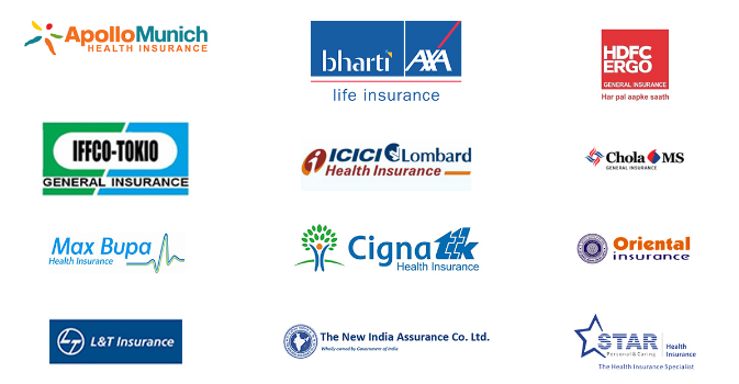 Top Ten Life Insurance Companies >> Health Insurance Companies In India Health Insurance
