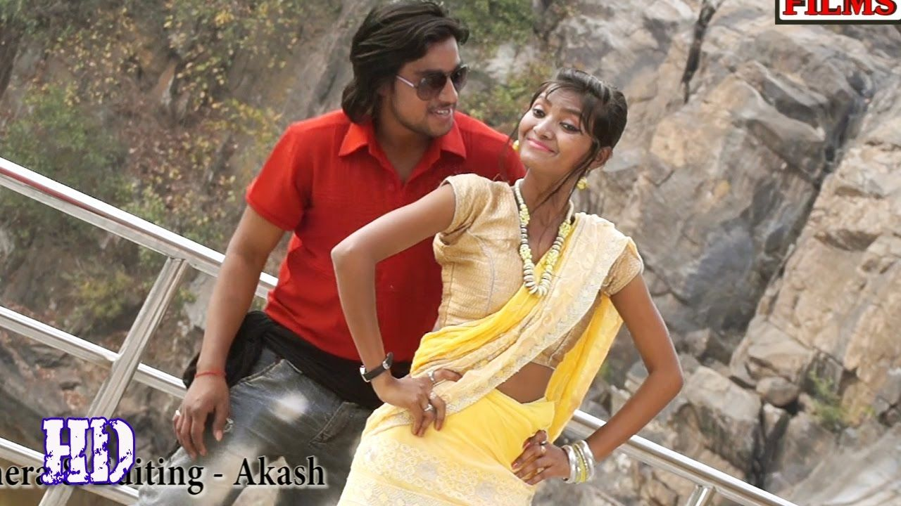 Love new images 2020 nagpuri video song download