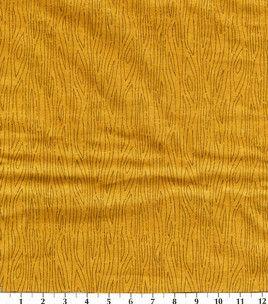 harvest woodgrain fabric from joann fabrics