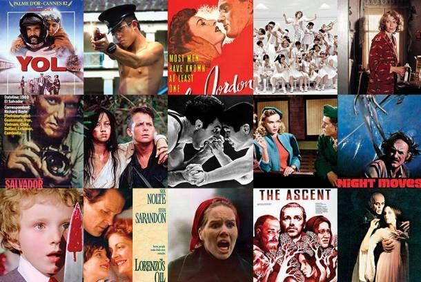 30 Great Movies You Probably Haven T Seen Great Movies Best Drama Movies Best Dramas