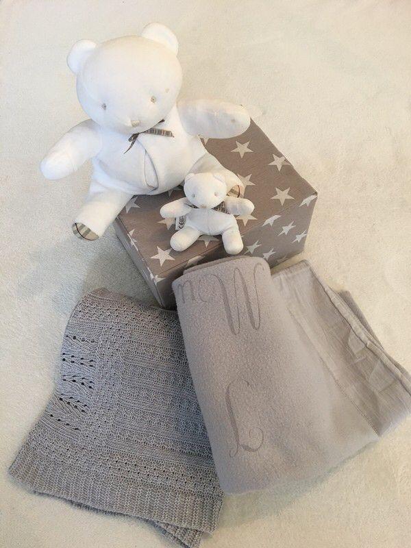 Zara Home Decke mein zara home baby decke strickdecke zara größe für 20 00