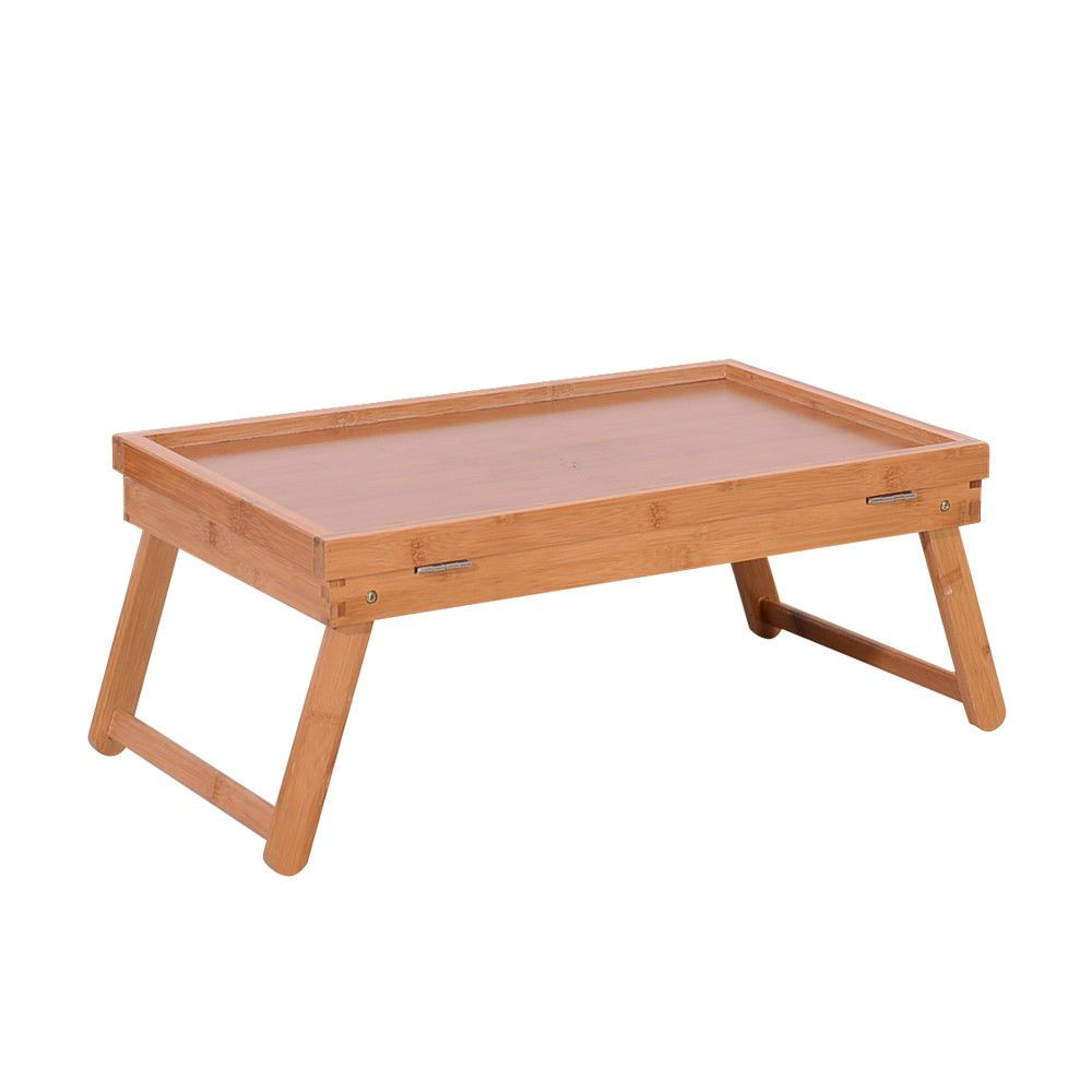 Table top adjustable diningtable wood color tables pinterest