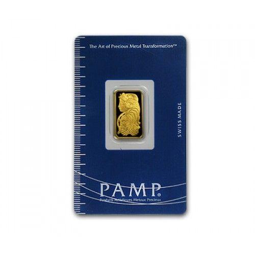 5 Gr Pamp Credit Suisse Lady Fortuna Gold Bar 32 00 Gold Bar Gold And Silver Coins Silver Coins