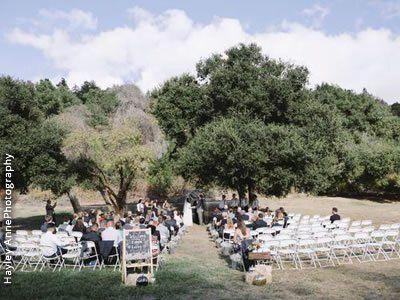 Affordable Northern California Wedding Venues Budget Locations Weddingphotographytips