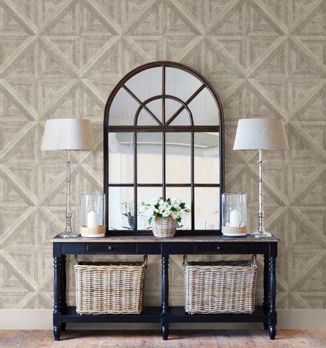 Vliestapete Rasch Textil Holz Bretter Grau 024019 Holz Hintergrundbild Tapeten Tapete Holzoptik