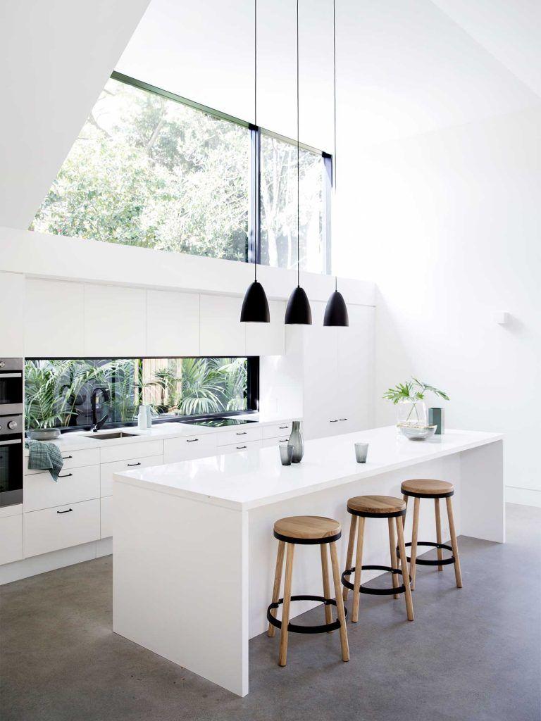 Kitchen Design Ideasand Photos Gallery - Realestate.com.au
