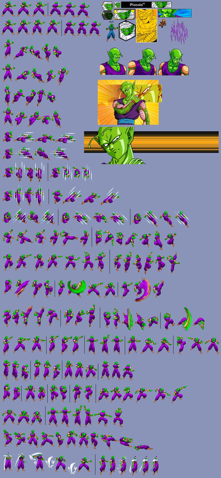 Resultado De Imagen Para Sprites De Sonic Coisas Para Comprar