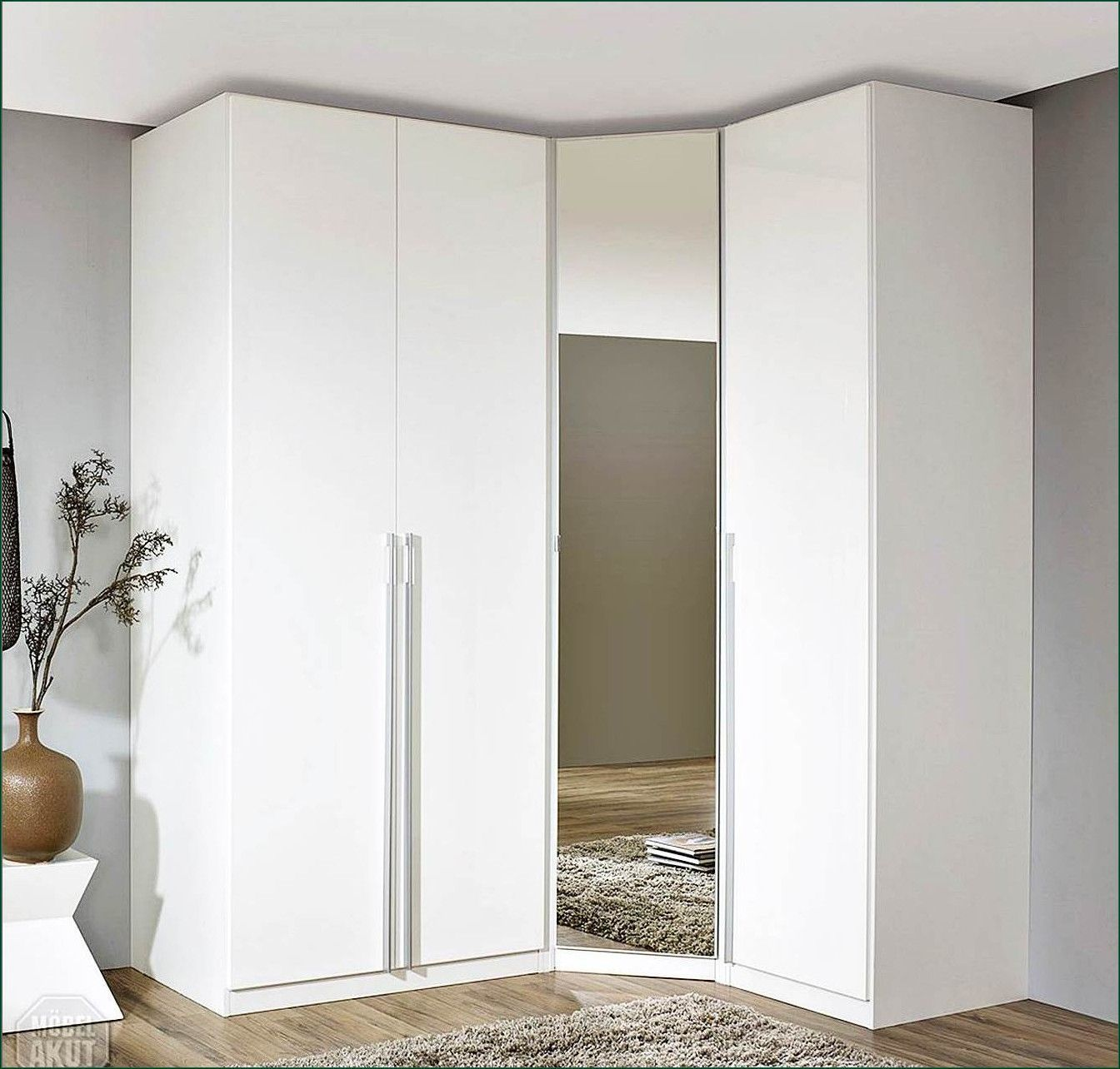 Eckschrank Schlafzimmer Ikea Wardrobe Design Bedroom Fitted Wardrobes Bedroom Closet Design