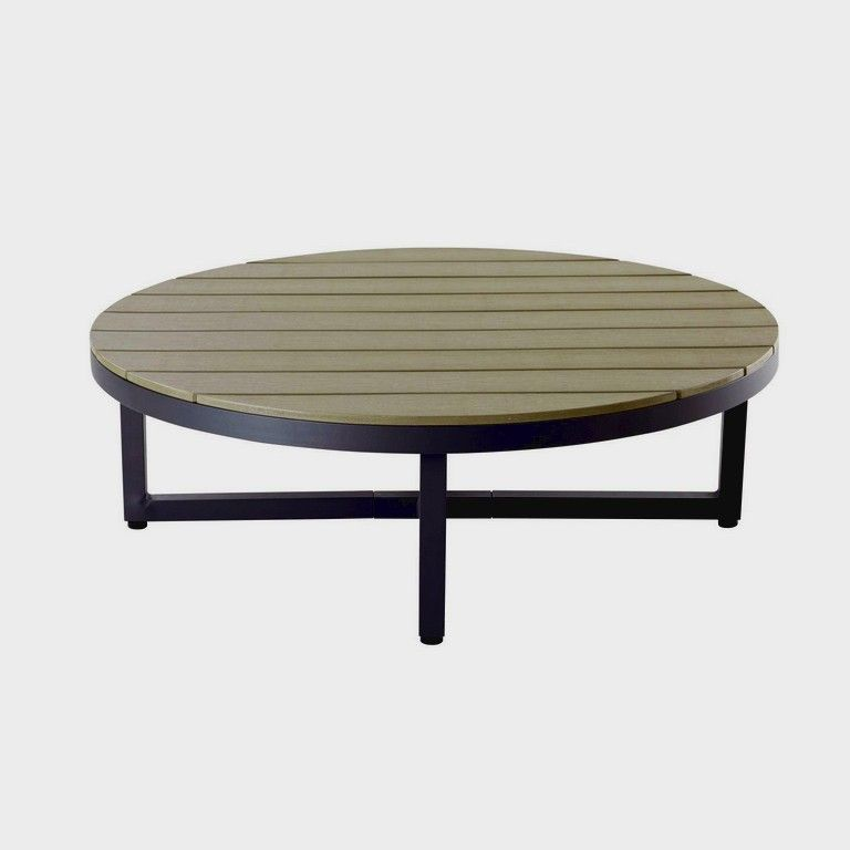 Special Table Basse De Jardin Agreable Outdoor Tables Decor Table