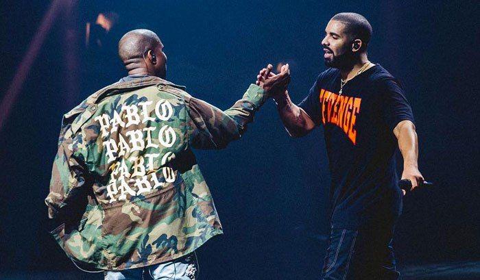 Audio Drake Glow Ft Kanye West Kanye West Drake Kids Drakes Album