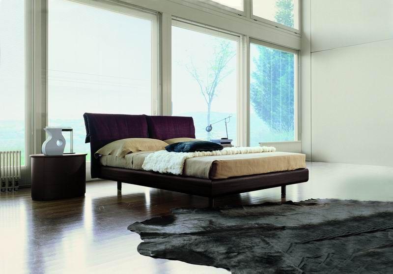 LA FALEGNAMI - Project bed | ΚΡΕΒΑΤΟΚΑΜΑΡΕΣ / BEDROOMS | Pinterest ...