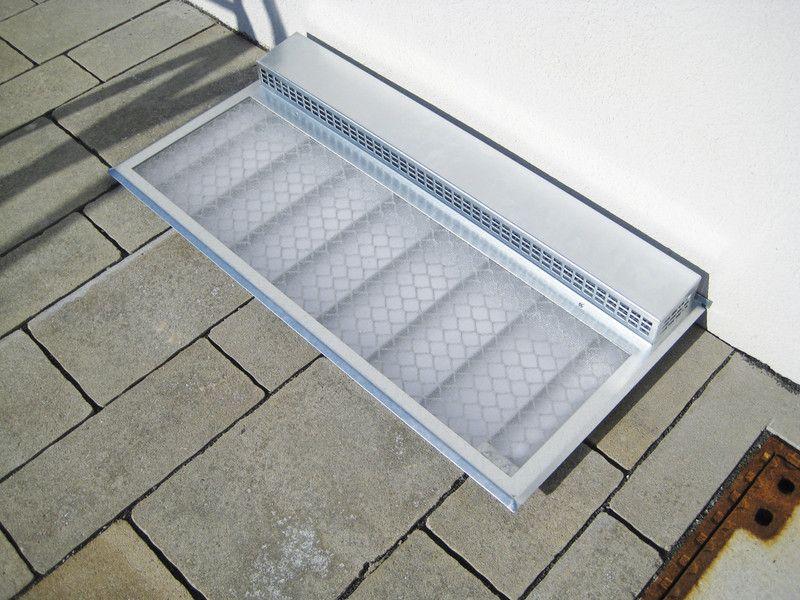 geraumiges ganzekot von hellen terrassenplatten entfernen gefaßt bild oder deeedcfabae