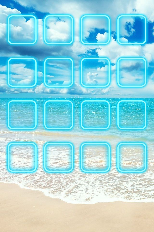 Iphone Shelves Ipod Wallpaper Iphone 6s Wallpaper Iphone Wallpaper