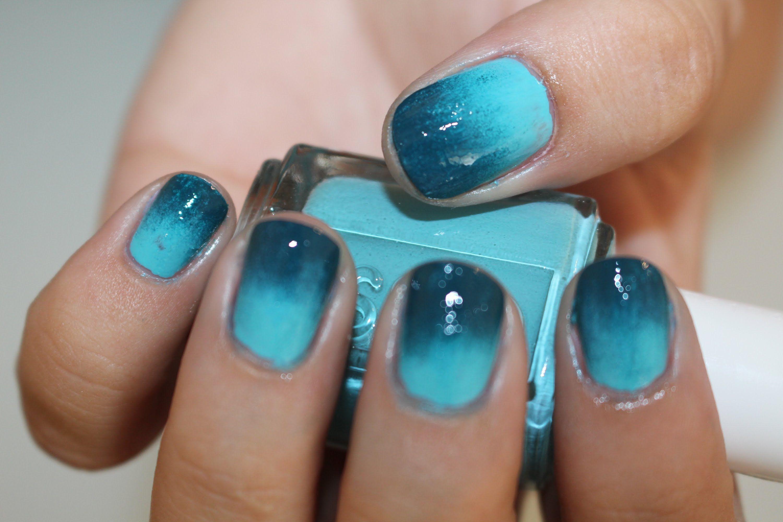 Znalezione obrazy dla zapytania BARRY M 321 nail effect | Nails XIX ...