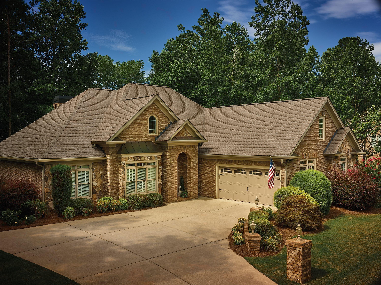 Best Gaf Timberline Hd Driftwood House House 2 Jpg 3000×2248 400 x 300