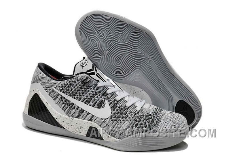 hot sale online df2b4 9819c ... top quality kobe 9 elite low cool basketball shoes air jordan shoes nike  air max shoes