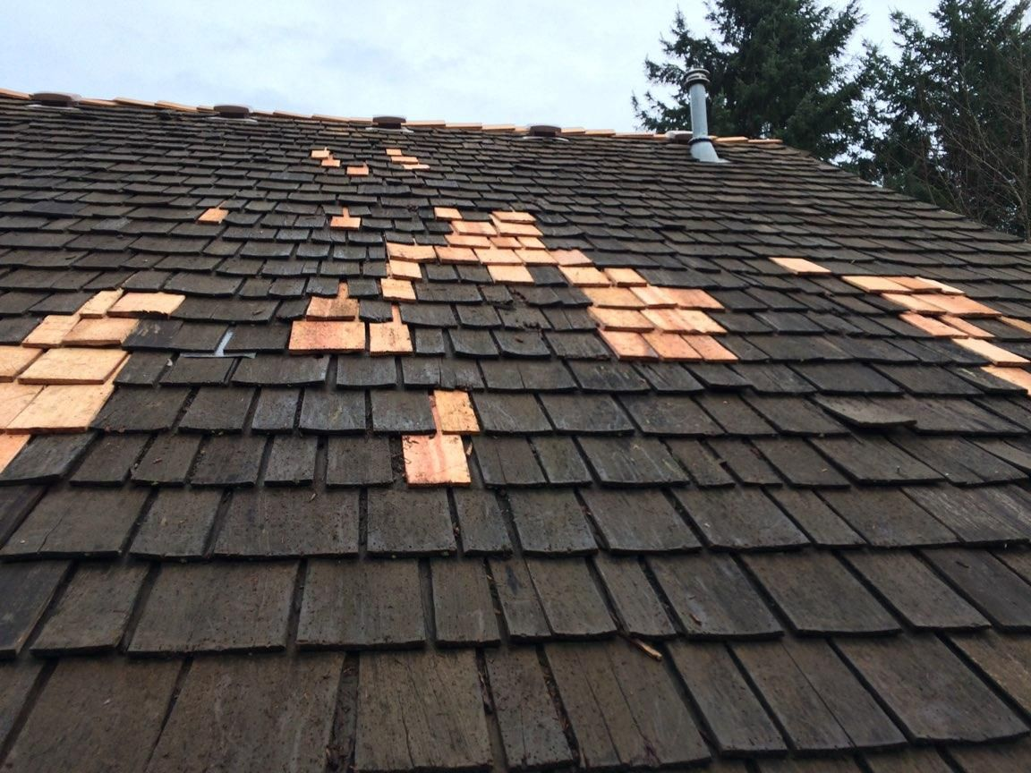 Best Cedar Shake Roof Maintenance Repair Vancouver Wa By 640 x 480