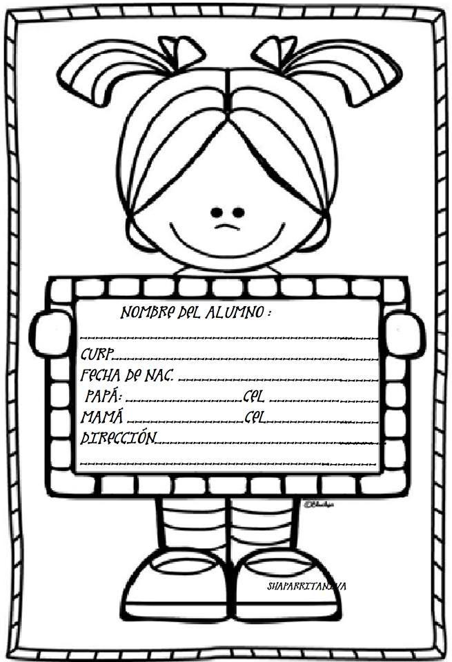 Pin von Dulce Maria auf asistente educativo | Pinterest | Kind
