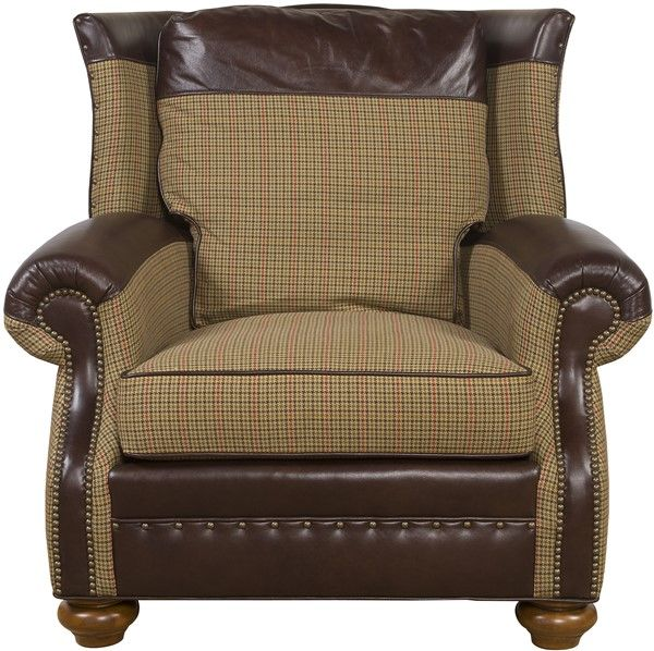 Shop For Vanguard Chair, And Other Living Room Chairs At Vanguard Furniture  In Conover, NC. Fabric, Leather, And Fabric/Leather.