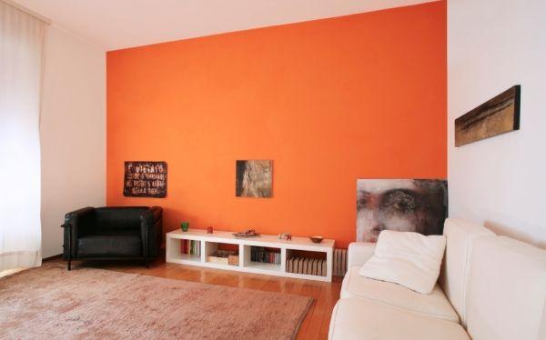 exemple dcoration maison intrieur peinture - Exemple De Decoration Interieur