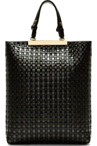 Designer Tote Bags For Women Online Boutique Ssense
