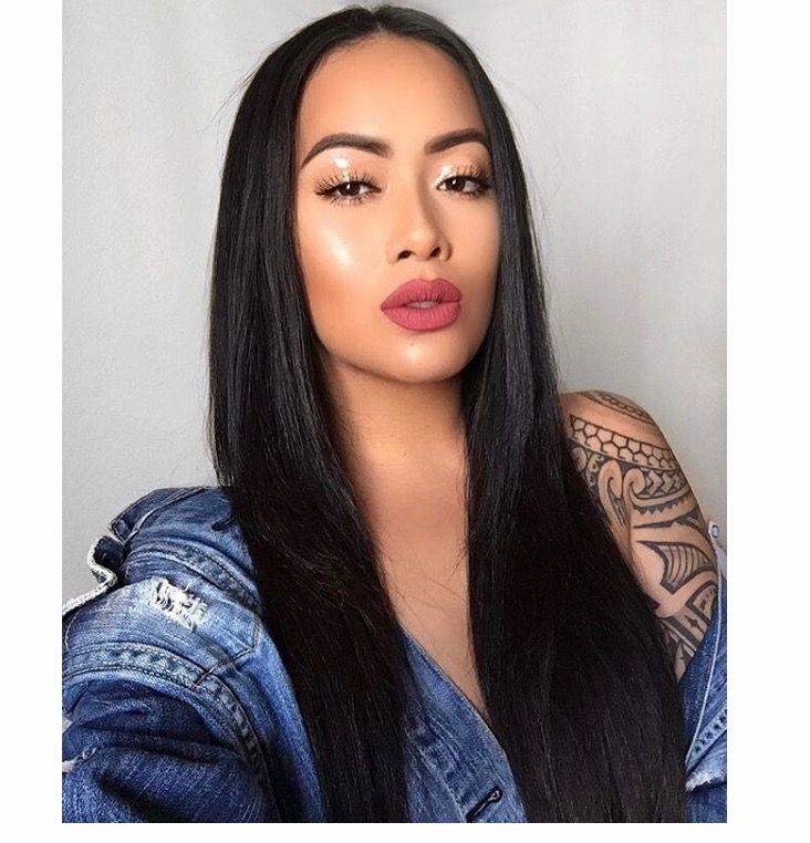 Instagram in 2021 | Best eyebrow products, Brows, Makeup looks
