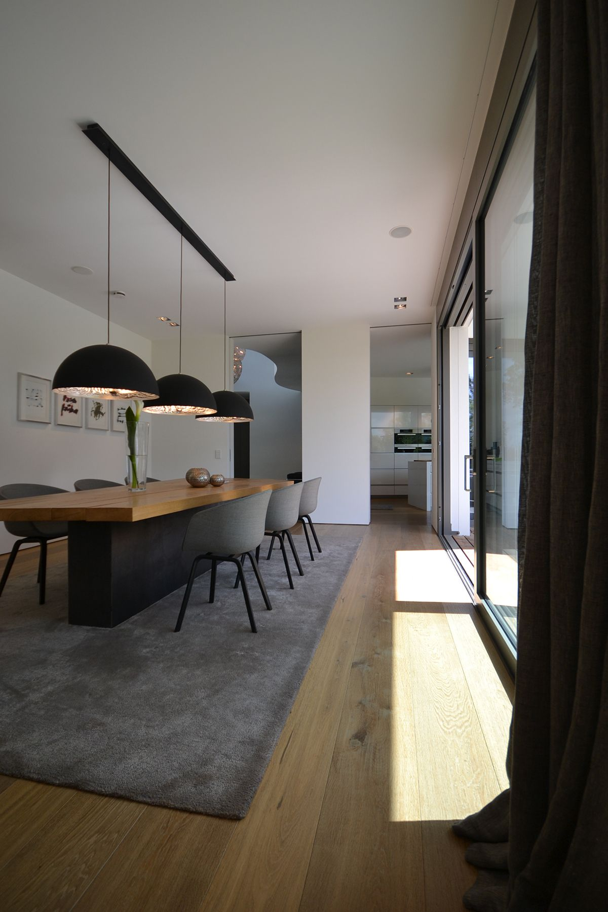 Bünck Architektur :: bergisch gladbach | New apartment | Pinterest ...
