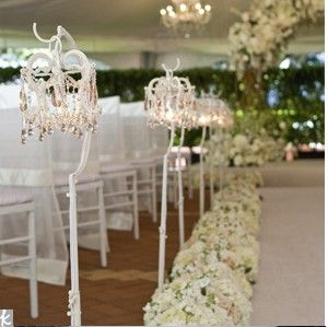 Deco eglise mariage blanche all e centrale pinterest see more ideas about grands - Decoration eglise mariage champetre ...