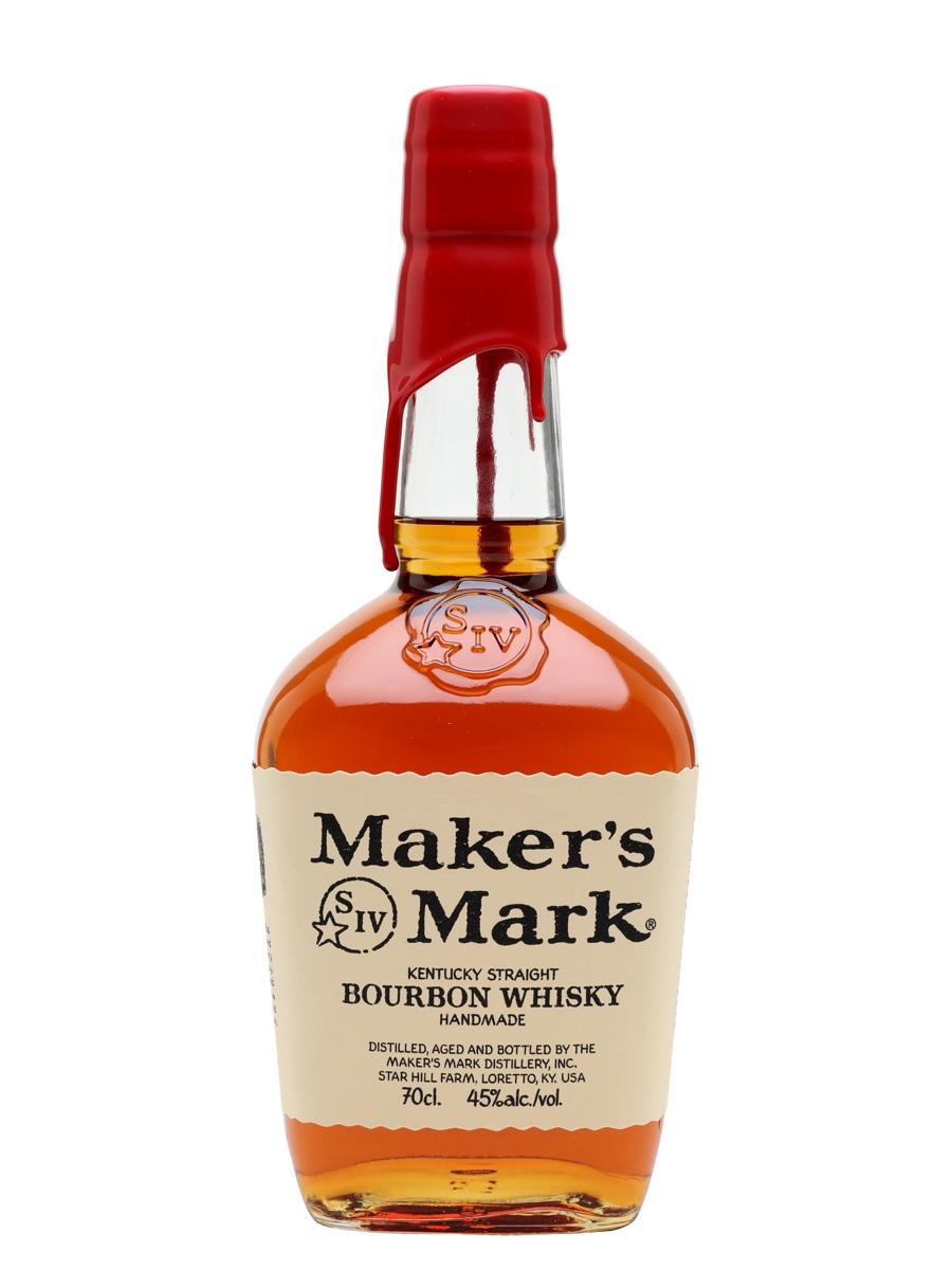 Maker S Mark The Whisky Exchange Whisky Cocktails Whisky Bourbon