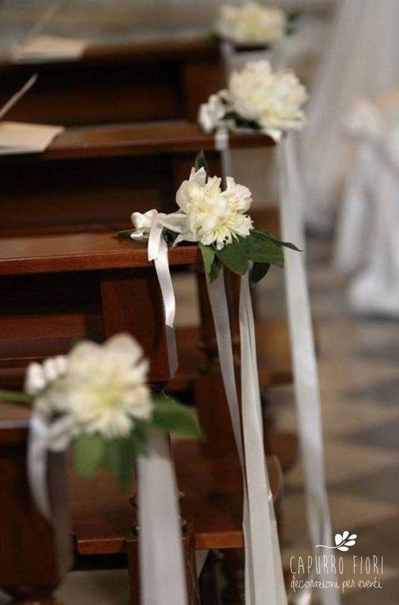 Risparmiare Su Fiori E Addobbi Di Matrimonio Sr Wedding Blog Composizioni Floreali Matrimonio Fiori Per La Chiesa Da Matrimonio Matrimonio Floreale