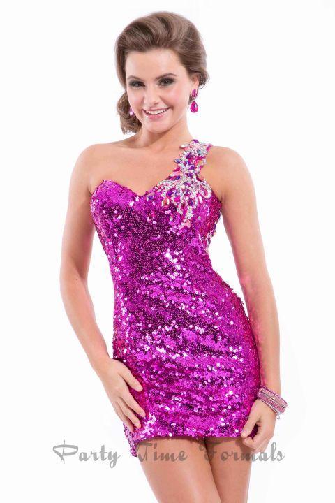 elegante kleider für große oberweite | Elegante Kleider | Pinterest ...