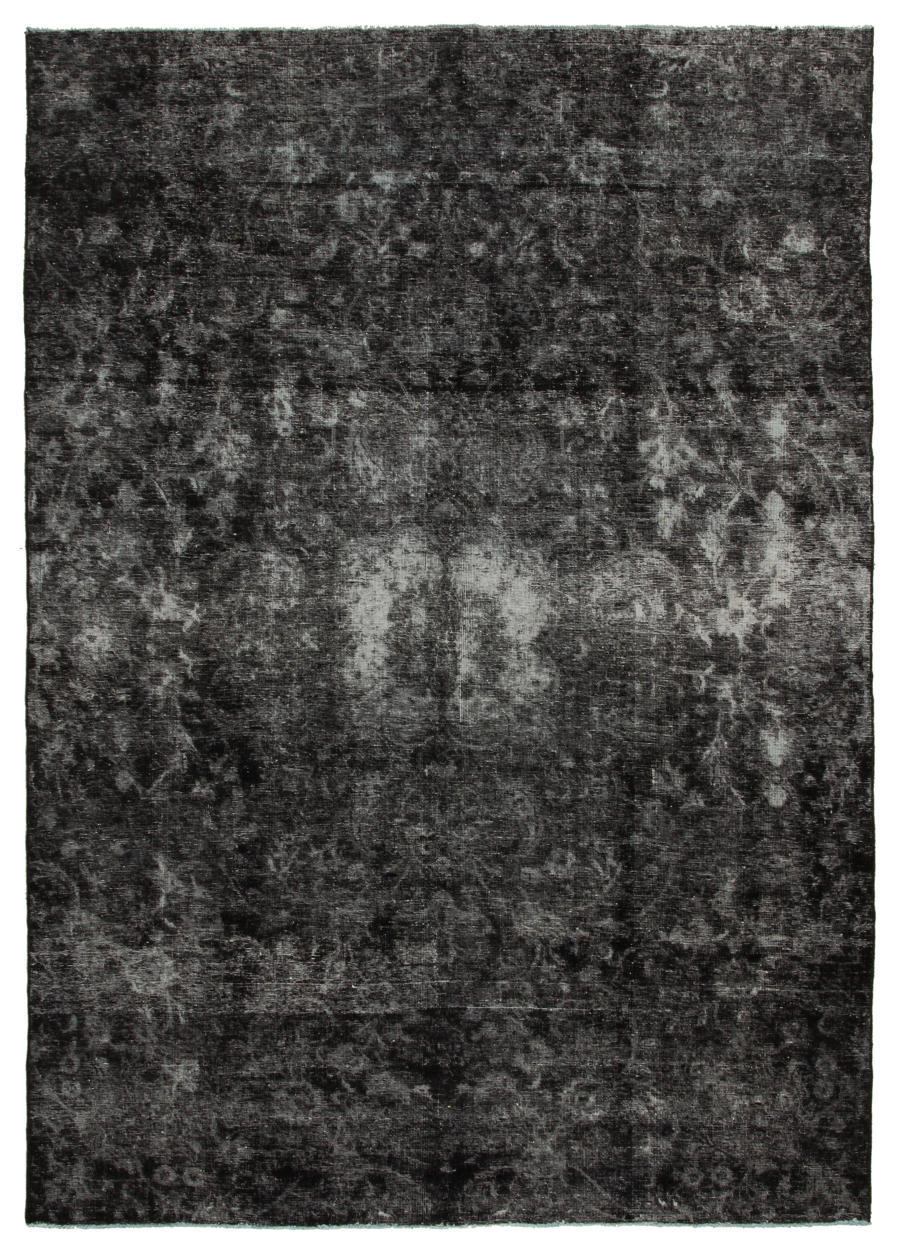 tapis vintage grey - Tapis Vintage