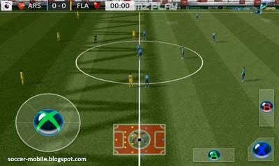 Download FWB 19 v2   FTS Mod BR   Geek   Futebol