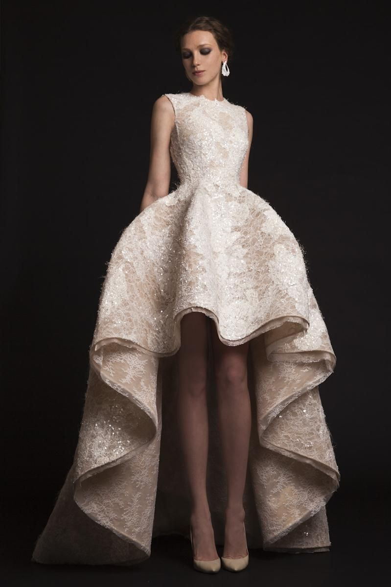 Up Down Wedding Dresses Aol Image Search Results Popular