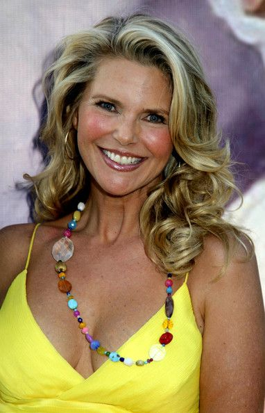 """Search Results for """"Christy Brinkley Holidays"""" – Calendar 2015"""