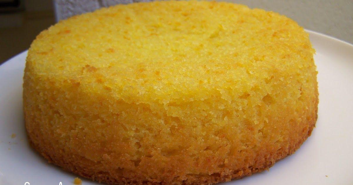La Receta Con Gluten La Puso Monika Del Foro De Mundorecetas Esta