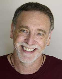 Krishna Das - performed a deep, powerful set imbued with love on Saturday night at Bhakti Fest West, 2013.