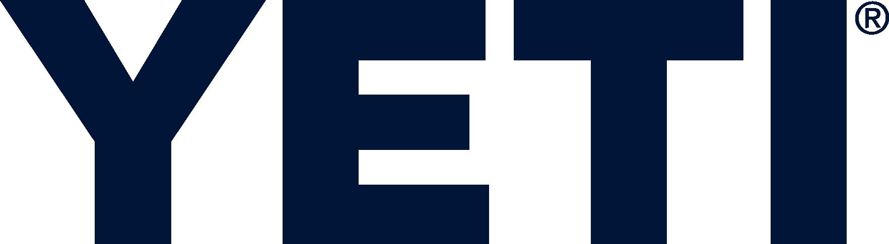 Yeti Logo Soft Cooler Yeti Logo Yeti