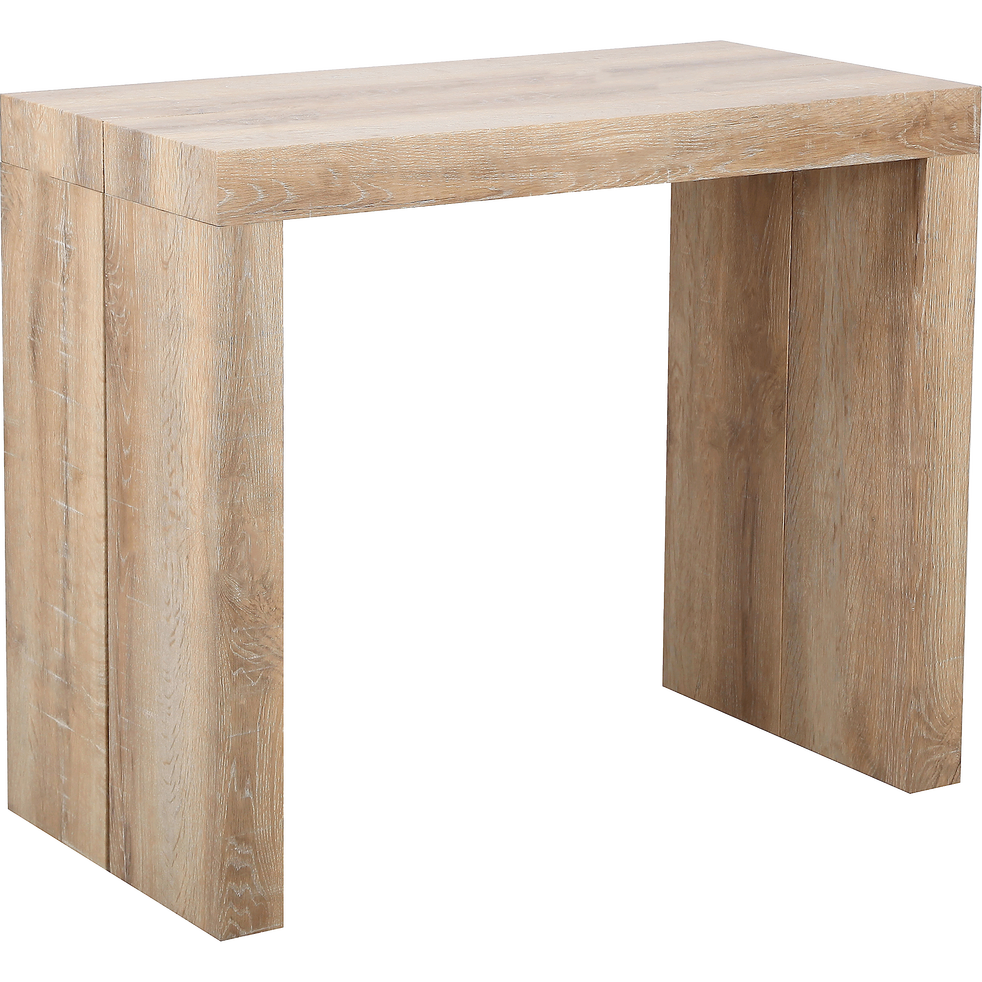 Https Www Alinea Com Fr Fr P Felicie Table Console Extensible 1 A 8 Places 26249186 Html Lgw Code 91 Table Console Extensible Console Extensible Extensible