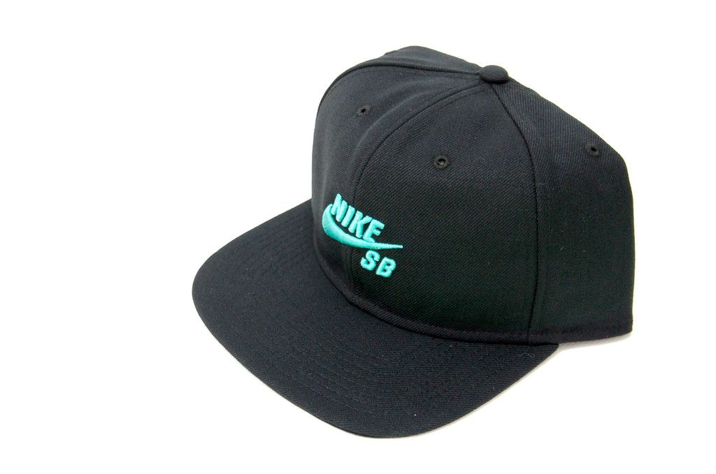 ... coupon code for nike sb icon snapback cap black crystal mint  fourseasonsclothing.de nike edefd cd006d57c