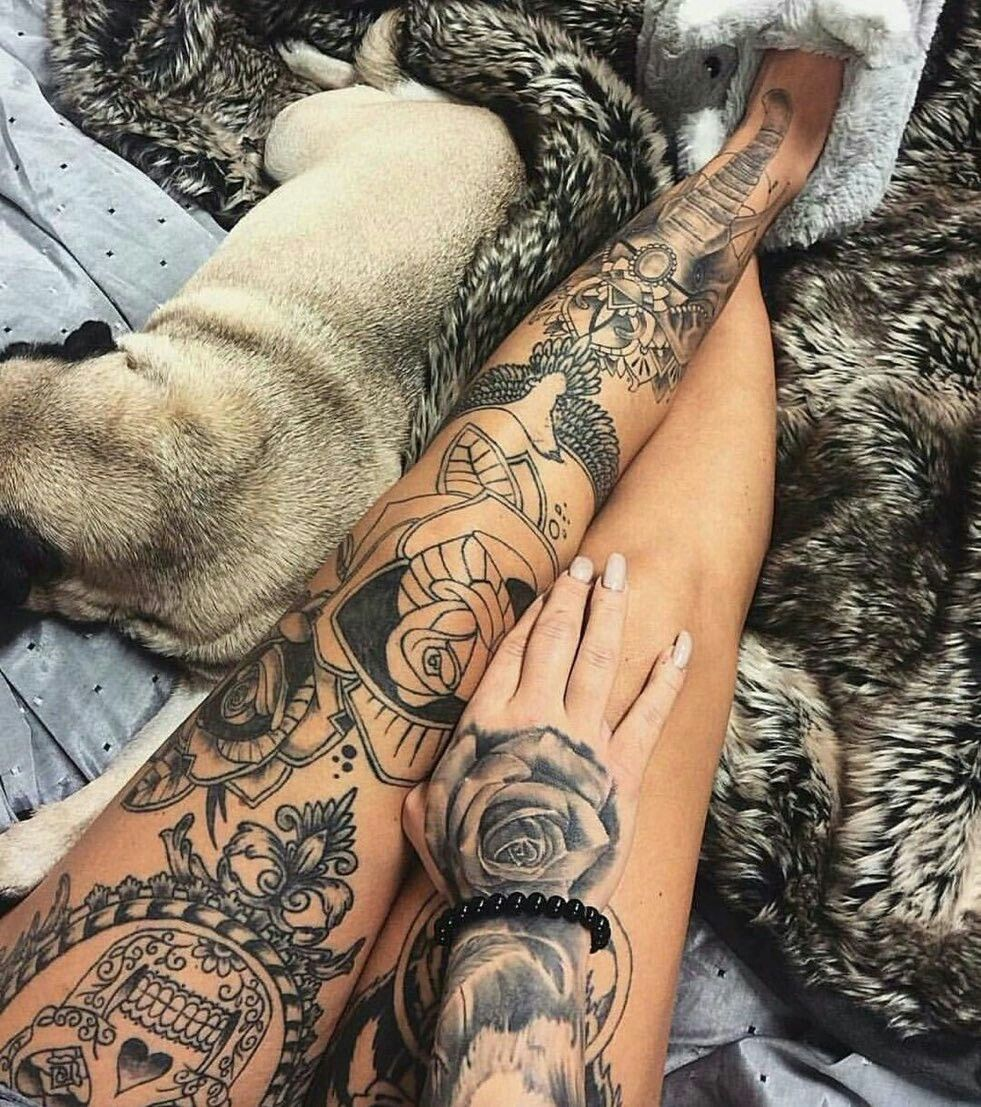 Pin by c on tattoos pinterest tattoo piercings and tatting