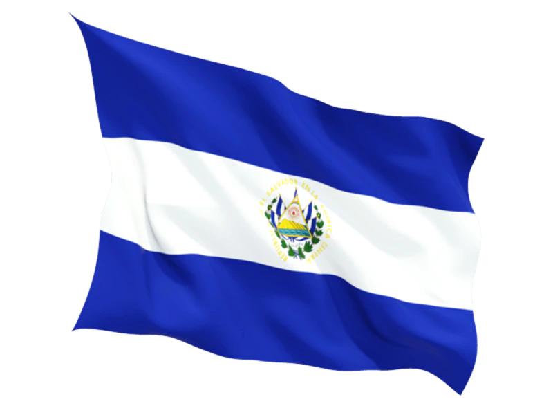 Bandera De El Salvador Png Transparente Busqueda De Google El Salvador Flag Flag Eu Flag
