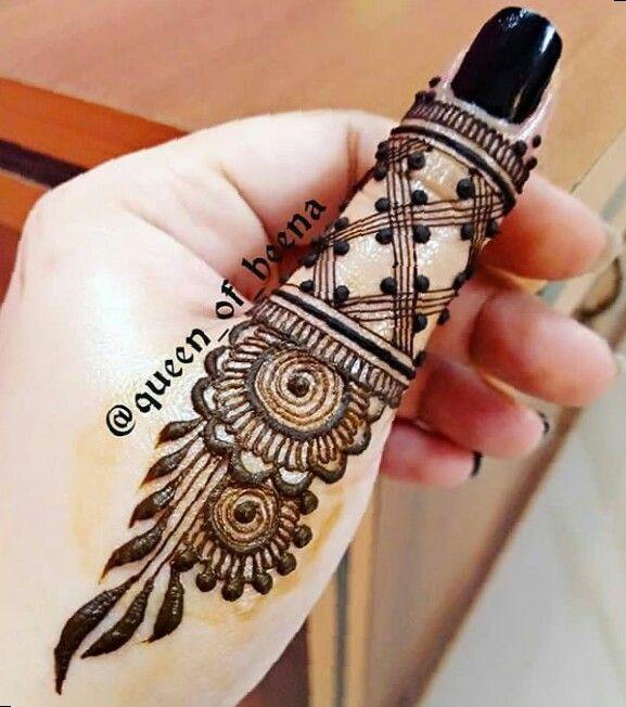 Pin By Rosy Khan On Mehndi Mehndi Designs Mehndi Henna Designs