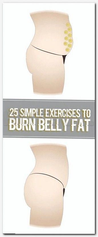 wie man 30 lbs in 3 Monaten verliert # howtolose30poundsin30daysdietplanscleaneati …   – Drop 30 Pounds