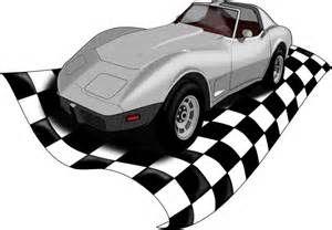 59 images of corvette clip art you can use these free cliparts for rh pinterest com corvette clip art silhouette corvette clipart logo